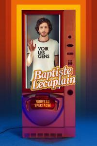 baptiste lecaplain caen